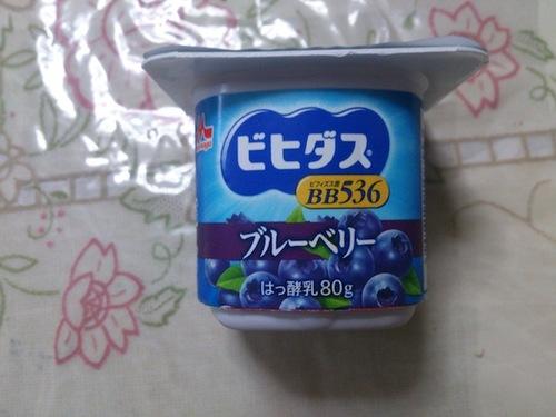 DSC_9748.jpg